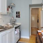 sweden-kitchen3-3.jpg