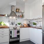 sweden-kitchen4-1.jpg
