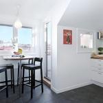 sweden-kitchen4-2.jpg