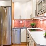 sweden-kitchen5-1.jpg