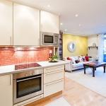 sweden-kitchen5-2.jpg