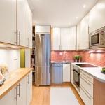 sweden-kitchen5-3.jpg