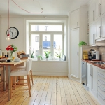 sweden-kitchen6-1.jpg