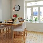 sweden-kitchen6-2.jpg
