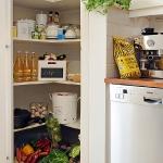sweden-kitchen6-3.jpg