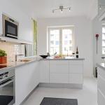 sweden-kitchen13-1.jpg