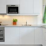 sweden-kitchen13-3.jpg