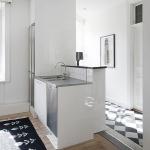 sweden-kitchen14-1.jpg