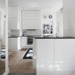 sweden-kitchen14-2.jpg