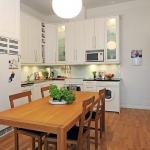sweden-kitchen15-1.jpg