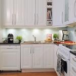 sweden-kitchen15-2.jpg