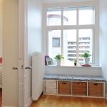 sweden-kitchen15-3.jpg