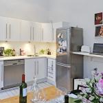 sweden-kitchen16-1.jpg