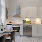sweden-kitchen16-2.jpg