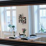 sweden-kitchen16-3.jpg