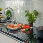 sweden-kitchen17-2.jpg
