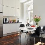 sweden-kitchen17-3.jpg