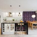 sweden-kitchen18-1.jpg