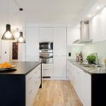 sweden-kitchen18-2.jpg