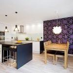 sweden-kitchen18-3.jpg