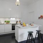 sweden-kitchen19-1.jpg