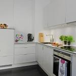 sweden-kitchen19-2.jpg