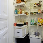 sweden-kitchen19-3.jpg