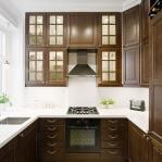 sweden-kitchen20-1.jpg