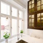 sweden-kitchen20-3.jpg