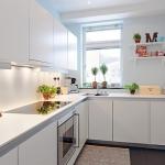 sweden-kitchen21-1.jpg