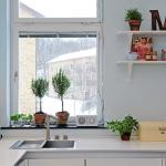 sweden-kitchen21-2.jpg