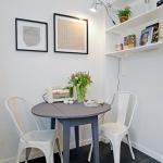 sweden-kitchen21-3.jpg