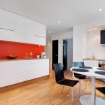 sweden-kitchen22.jpg