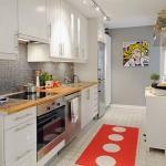sweden-kitchen23.jpg