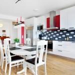 sweden-kitchen24.jpg