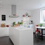 sweden-kitchen25.jpg