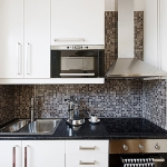 sweden-kitchen26.jpg