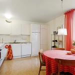 sweden-kitchen27.jpg