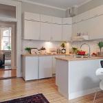 sweden-kitchen10-1.jpg