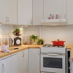 sweden-kitchen10-2.jpg
