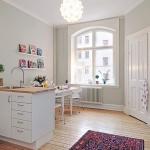 sweden-kitchen10-3.jpg