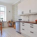 sweden-kitchen11-1.jpg