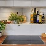sweden-kitchen11-2.jpg