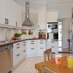 sweden-kitchen11-3.jpg