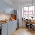 sweden-kitchen12-1.jpg