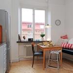 sweden-kitchen12-2.jpg