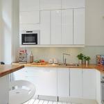 sweden-kitchen7-2.jpg