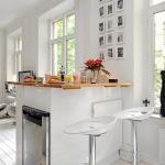 sweden-kitchen7-3.jpg
