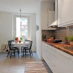 sweden-kitchen8-1.jpg