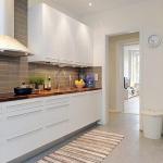 sweden-kitchen8-2.jpg